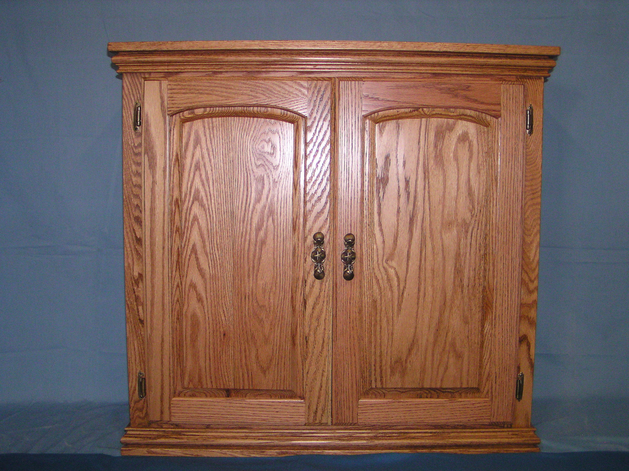Furniture Twisted Oak Custom Woodworks