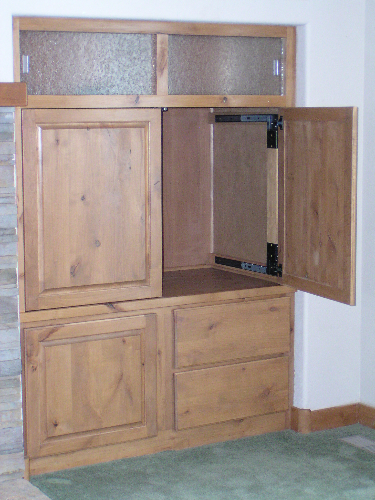 Built Ins Twisted Oak Custom Woodworks